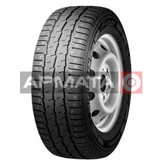 Автошина 215/70R15C Michelin Agilis X-ice North 109/107R шип.