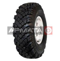 Автошина 1220-400-533 Forward Traction ИП-184 нс10 АШК