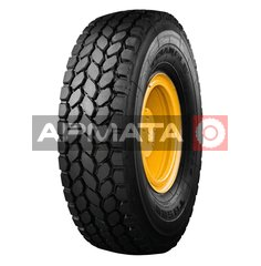 Автошина 16.00R25 (445/95R25 177E ROAD) *** E-2 TL T2 Triangle TB586 Китай