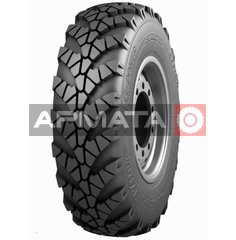 Автошина 425/85R21 TYREX CRG POWER О-184 нс20 ОШЗ