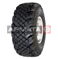 Автошина 1200-500-508 (500/70-508) Forward Traction ИД-П284 нс16