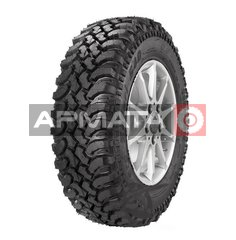 Автошина 235/75R15 105P Forward Safari 540