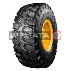 Автошина 23.5R25 ** L-2 TL Triangle TM518 Китай