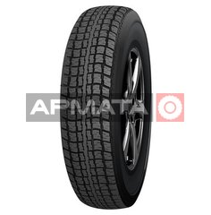 Автошина 185/75R16 Forward Professional 301 104/102R ТТ