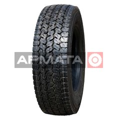 Автошина 245/70R19.5 Michelin X MULTI D 136/134M