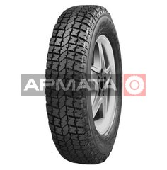 Автошина 185/75R16C Forward Professional-156 104/102 Q TL