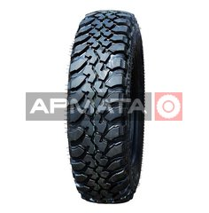 Автошина 225/75R16 Cordiant Off Road Os-501