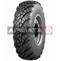 Автошина 425/85R21 TYREX CRG POWER О-184 нс18 ОШЗ