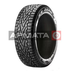 Автошина 285/60R18  Pirelli Winter Ice Zero 116T шип.