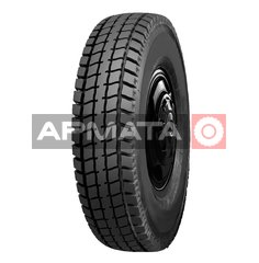 Автошина 12.00R20 Forward Traction 310  нс18 АШК